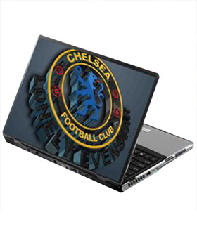 Laptop Skins at Rs.199