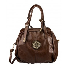 Women's handbag at Rs.1899