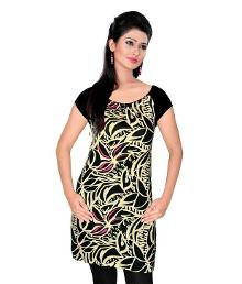 Stylish Cotton Tunics at Rs.399