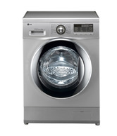 LG Washing Machine at Rs.39554