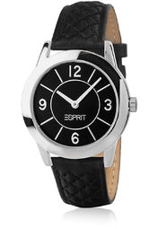 Esprit Wrist Watch at Rs.4497