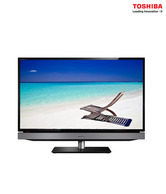 Toshiba 40 Inches LED Television at Rs.37990