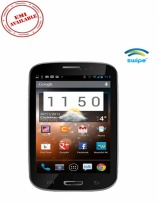 Swipe Android Fablet F2 at Rs.6578