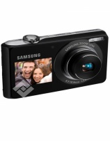 Samsung Point & Shoot at Rs.7040