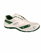 Flux Sports Shoes at Rs.538
