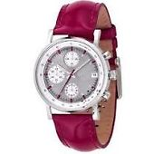 Dkny Strap Ladies Watch at Rs.7345