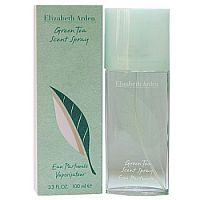 Elizabeth Arden Fragrances at Rs.751