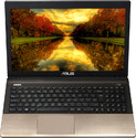 Asus K55VM-SX086D Laptop at Rs.48990
