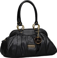 Caprese Esther Satchel at Rs.1400