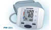 Niscomed Blood Pressure Monitor at Rs.1584