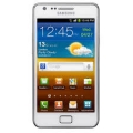 Samsung Galaxy S at Rs.26800