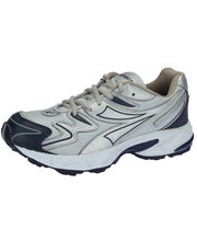 Sparx Sports Shoes at Rs.999