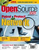 Open Source For You Magazine at Rs.960