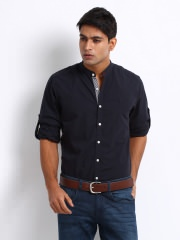 Roadster Casual Shirt at Rs.899