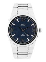 Maxima Dial Watch at Rs.1669