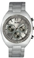 Xoxo Ladies Watch at Rs.1703
