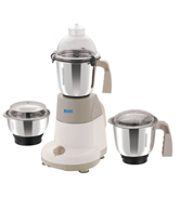 Boss Mixer Grinder at Rs.3388