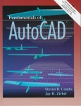Fundamentals of Autocad Books at Rs.2100