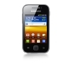 Samsung S5360 Cell Phone at Rs.5459