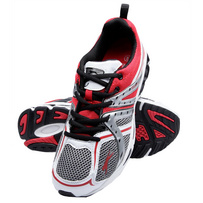 Slazenger Running Shoes at Rs.1999