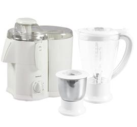 Havells Juicer Mixer Grinder at Rs.3399