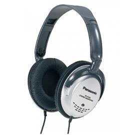 Panasonic Headphones at Rs.799