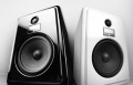 Timbre Bookshelf Speakers at Rs.13500