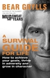 A Survival Guide for Life at Rs.399