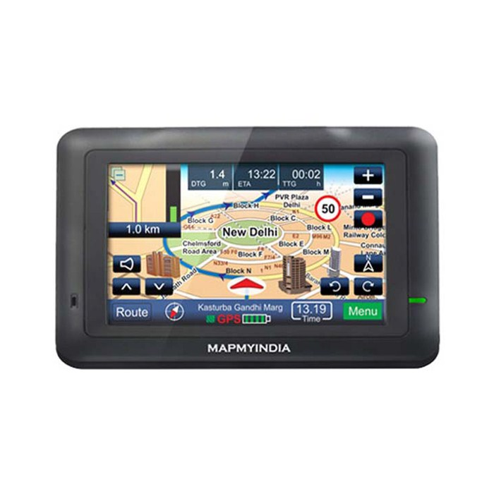 MapmyIndia Roadpilot Navigation at Rs.5990