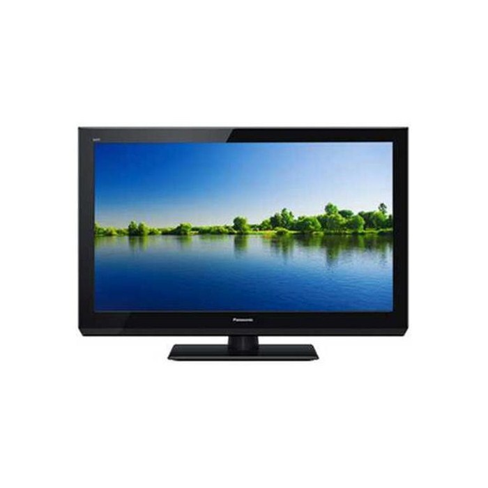 Panasonic LCD TV at Rs.24589