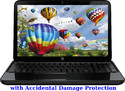 HP Pavilion G6-2312AX Laptop at Rs.41400