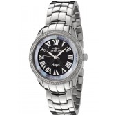 Invicta Watch at Rs.12399