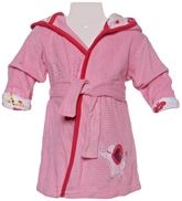 Carters Bathrobe with Hood at Rs.506