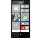 Nokia Lumia 520 at Rs.8799