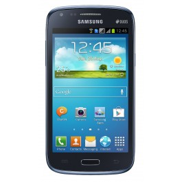 Samsung Galaxy Core at Rs.12761