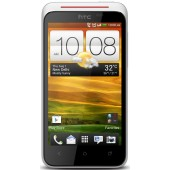 HTC Desire XC at Rs.18122