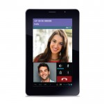 iBall Slide 3G7271 Tablet at Rs.8499