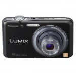 Panasonic DMC FH7 at Rs.8199
