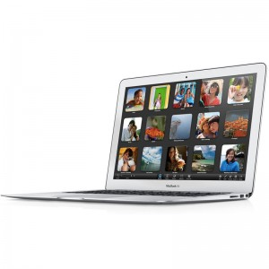 Apple Macbook Air at Rs.67296