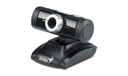 Genius VGA Webcam at Rs.625