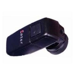 Bluetooth Headset at Rs.399