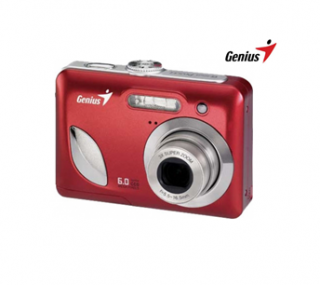 Genius Digital camera at Rs.2899