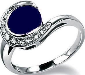 Neelam Ring at Rs.4050