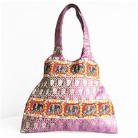 Zac Jackson Handbag at Rs.599