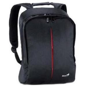 Genius G-B1500 Backpack at Rs.1399