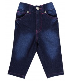 Hello Kitty Jeans at Rs.269