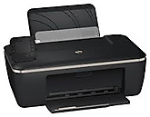 HP Deskjet Printer at Rs.6105