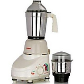 Sunflame Mixer Grinder at Rs.1981