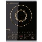 Philips Induction Cook Top at Rs.3790