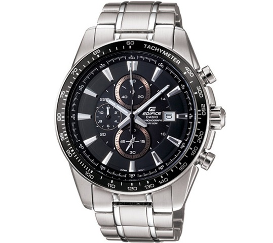 Flat 37% off on Casio Edifice